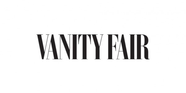 Vanity Fair UK -September 2018 Issue